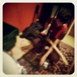 InstagramCapture_3b60dee8-8346-49ee-85e1-6eb4e103b606_jpg